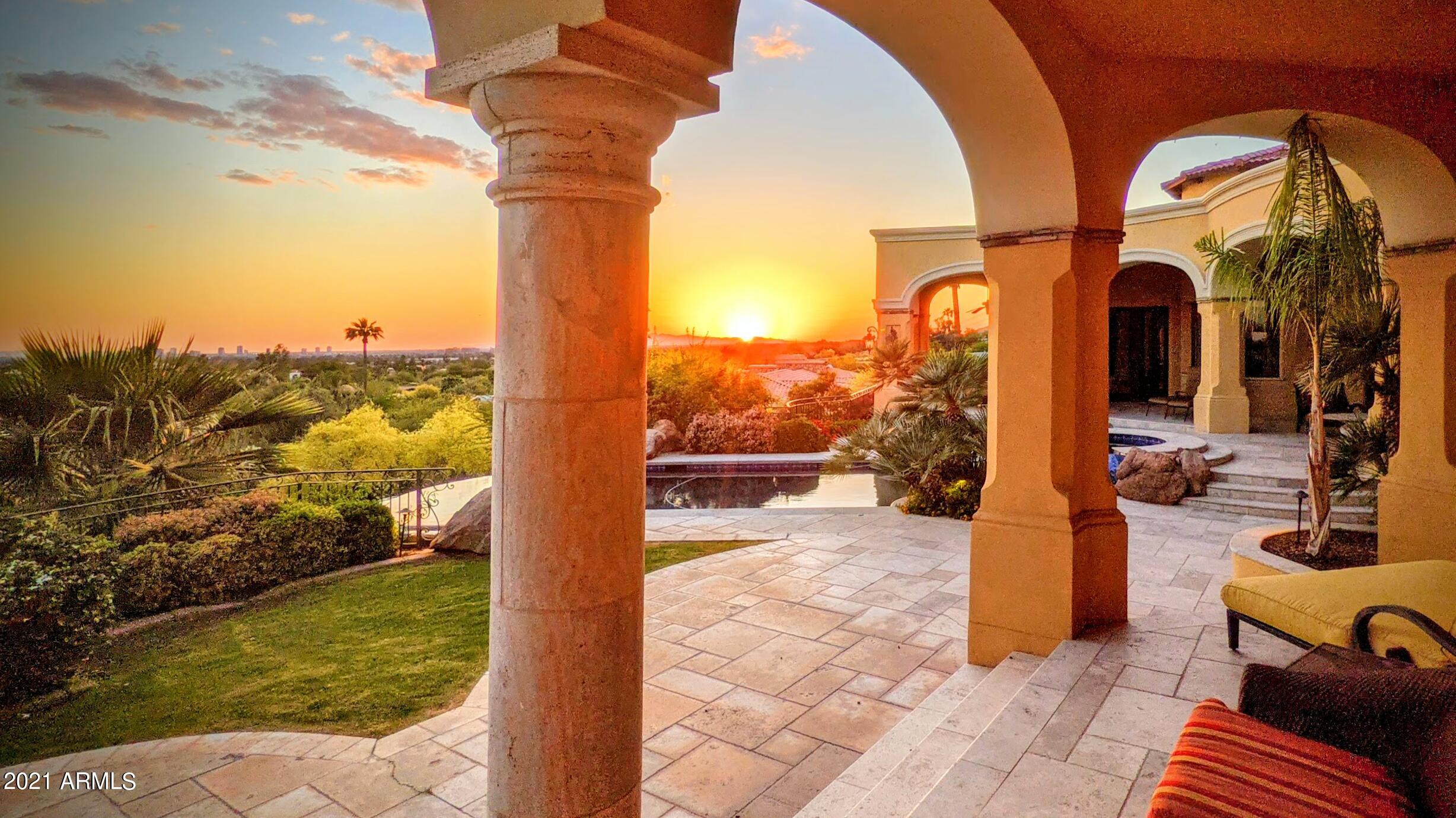 MLS 6243239 4836 E WHITE GATES Drive, Phoenix, AZ Phoenix AZ Luxury