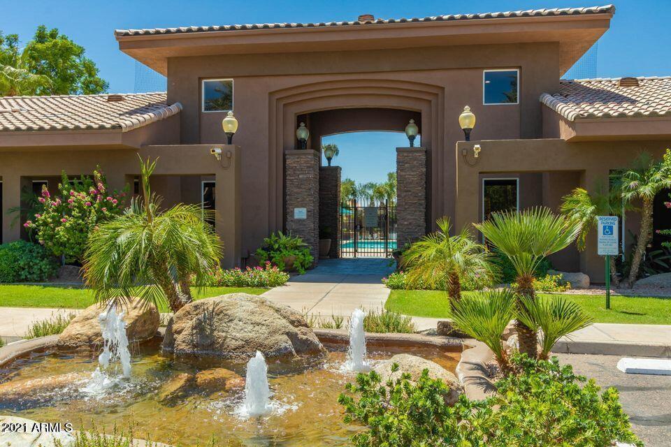 MLS 6308492 7009 E ACOMA Drive Unit 1105 Building 29, Scottsdale, AZ 85254 Scottsdale AZ Scottsdale Airpark Area