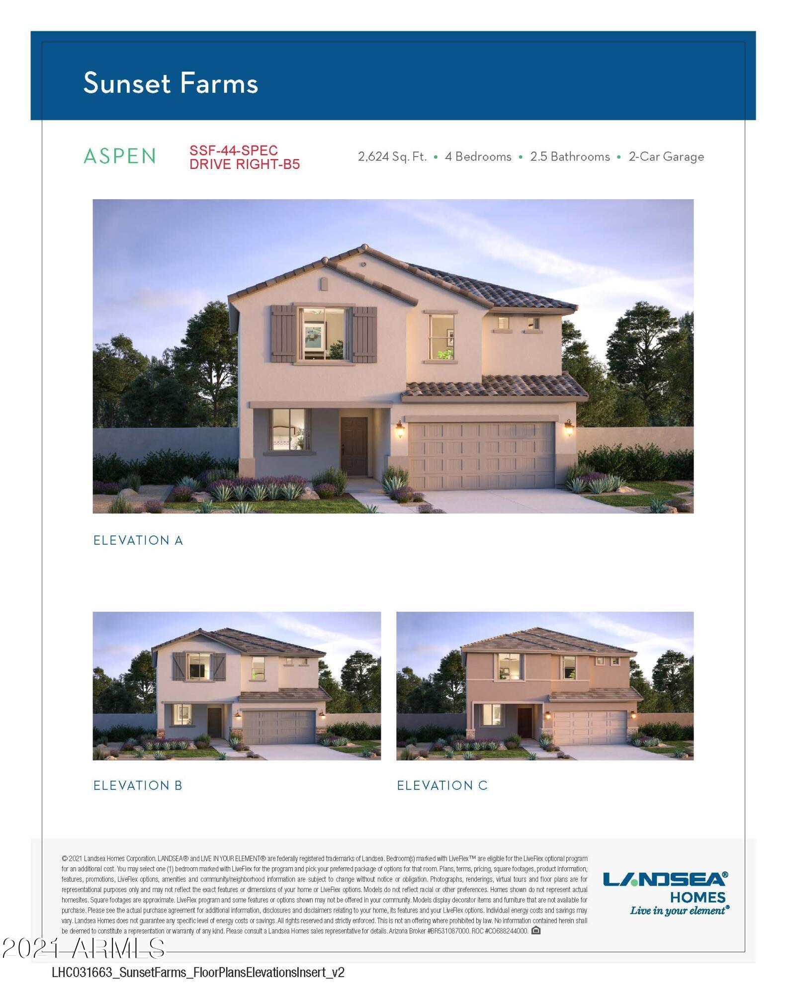 MLS 6308470 4125 S 105th Drive, Tolleson, AZ Tolleson AZ Luxury