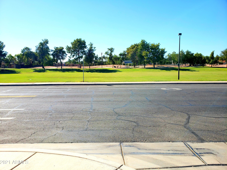 MLS 6309018 2309 W MANOR Court, Chandler, AZ 85224 Chandler AZ Private Pool