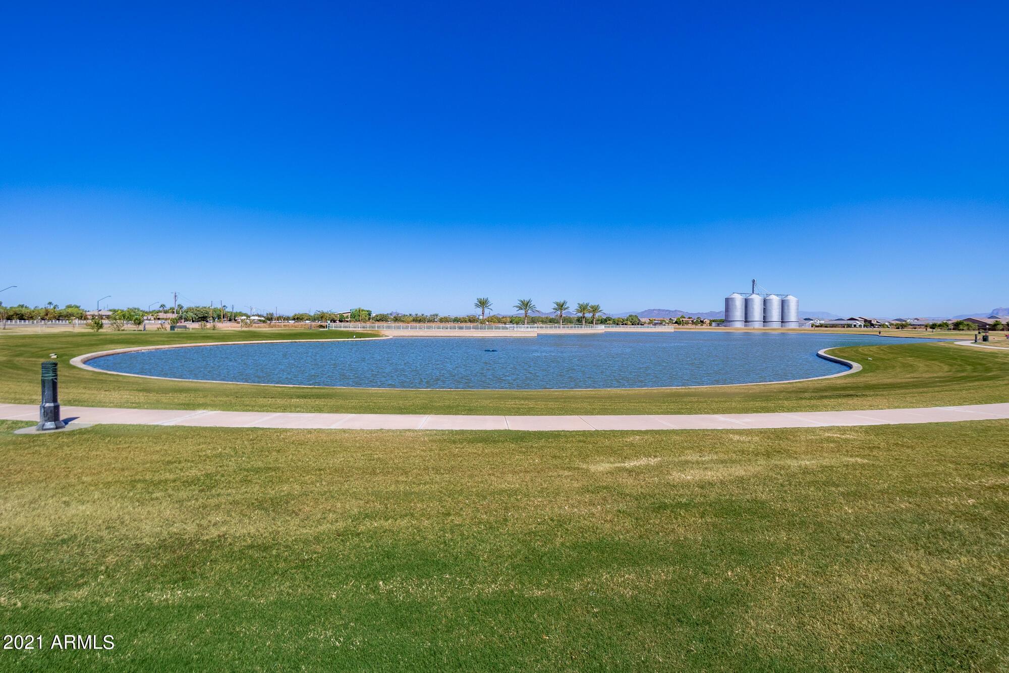 MLS 6308557 3734 E AUSTIN Drive, Gilbert, AZ Gilbert AZ Newly Built
