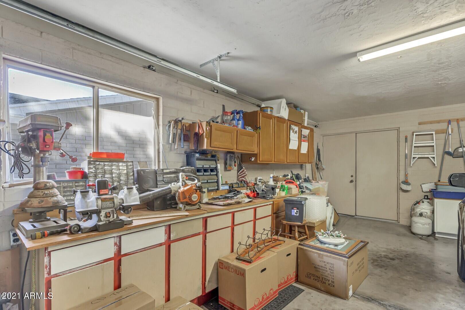 MLS 6310955 5066 E FLORIAN Avenue, Mesa, AZ 85206 Mesa AZ Sunland Village