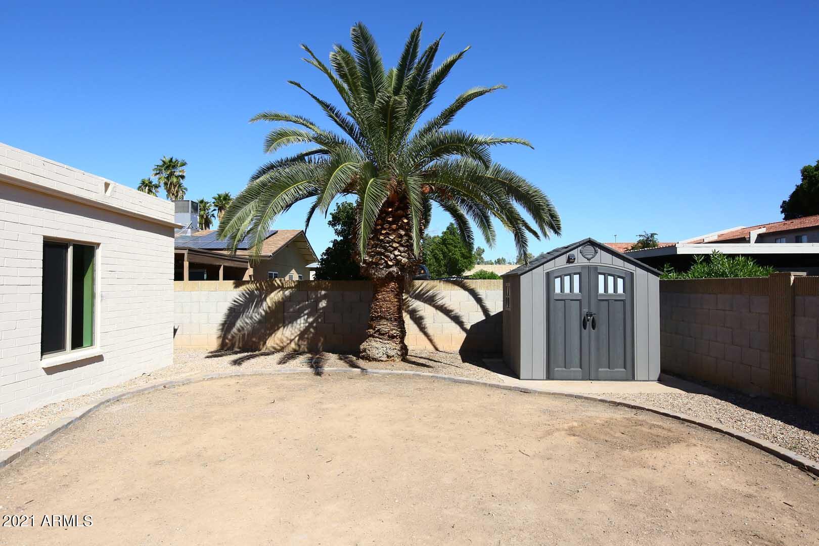 MLS 6293969 1659 S WESTWOOD --, Mesa, AZ 85210 West Mesa