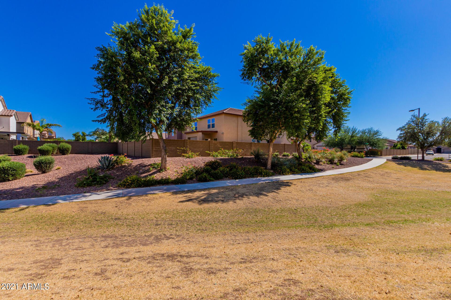 MLS 6308550 12146 W PATRICK Lane, Sun City, AZ 85373 Sun City AZ Tennis Court