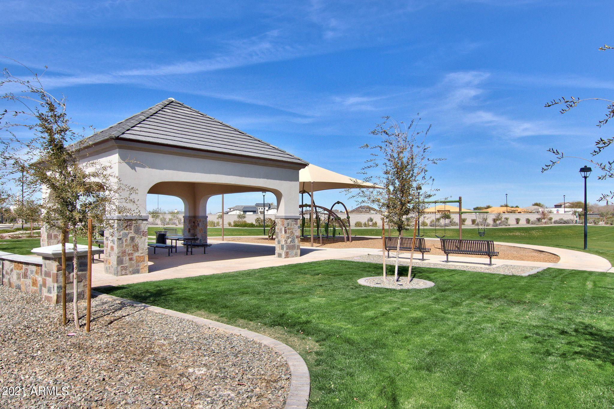 MLS 6308629 2730 E PORTOLA VALLEY Drive, Gilbert, AZ Gilbert AZ Newly Built