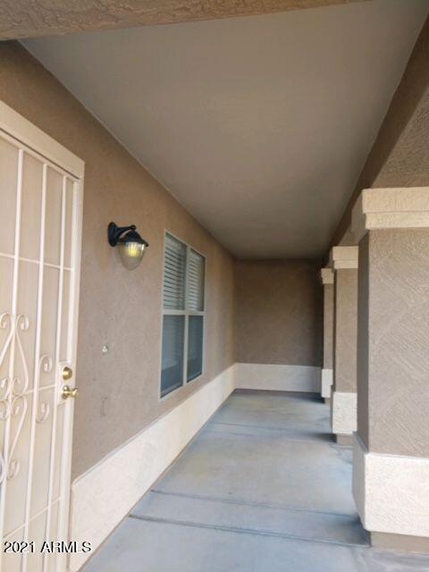 MLS 6308621 3898 S PONDEROSA Drive, Gilbert, AZ Gilbert AZ San Tan Ranch