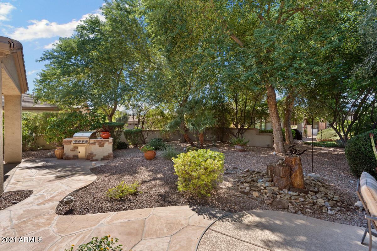 MLS 6308758 27476 N 125TH Drive, Peoria, AZ 85383 Peoria AZ Trilogy At Vistancia