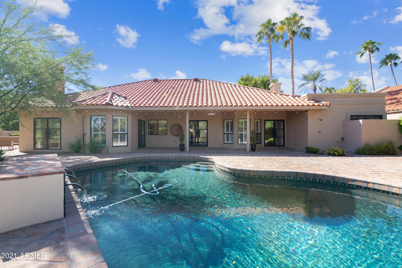 MLS 6307819 9407 N 87TH Street, Scottsdale, AZ 85258 Scottsdale AZ McCormick Ranch