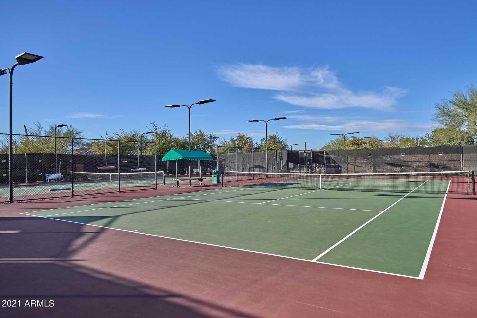 MLS 6308839 4156 W PALACE STATION Road, New River, AZ 85087 New River