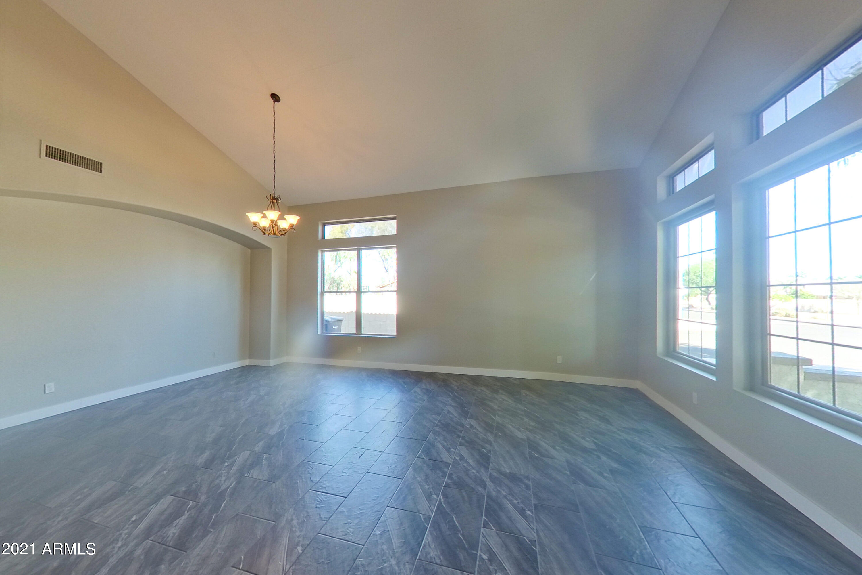 MLS 6308914 1682 S LOS ALTOS Drive, Chandler, AZ 85286 Chandler AZ Luxury