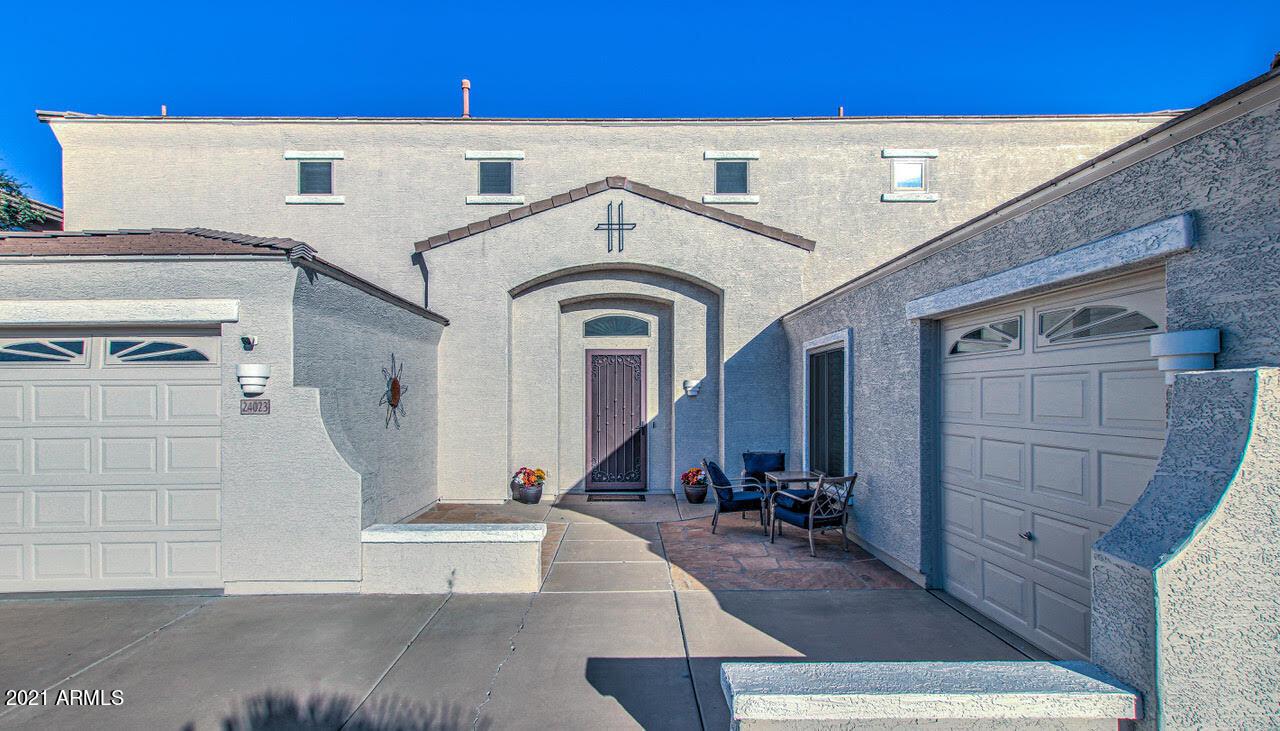 MLS 6309086 24023 N 65TH Drive, Glendale, AZ 85310 Glendale