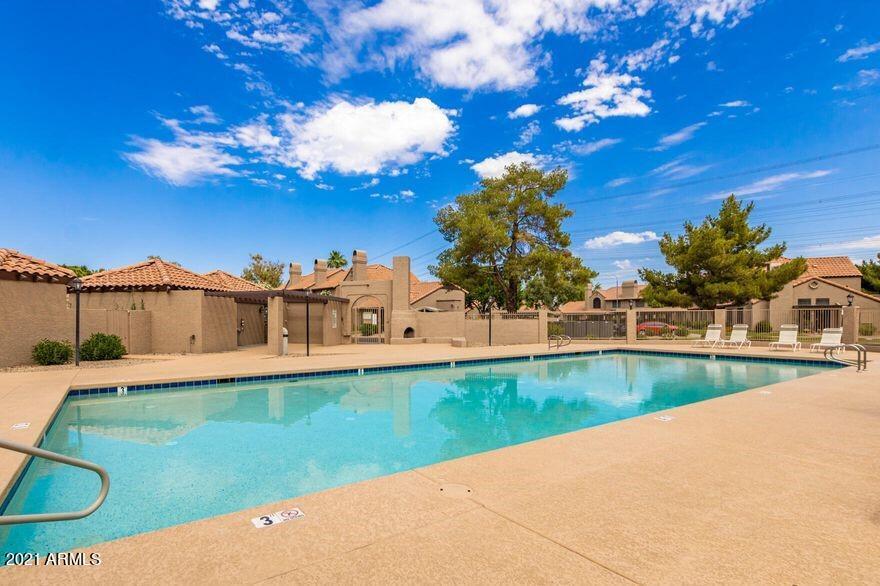 MLS 6309087 3491 N ARIZONA Avenue Unit 144, Chandler, AZ 85225 Chandler AZ Luxury