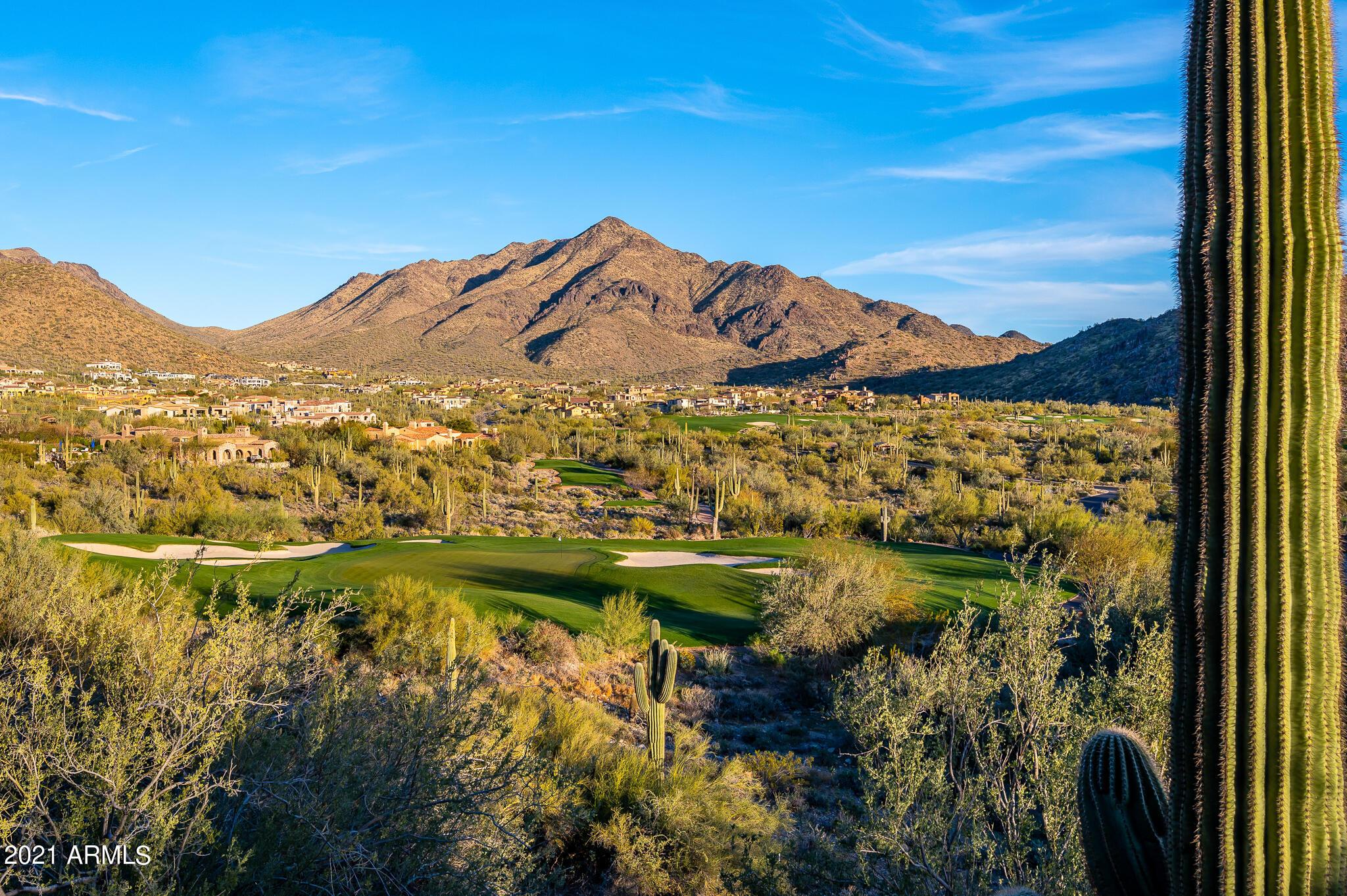 MLS 6310934 20981 N 104TH Way, Scottsdale, AZ 85255 Scottsdale