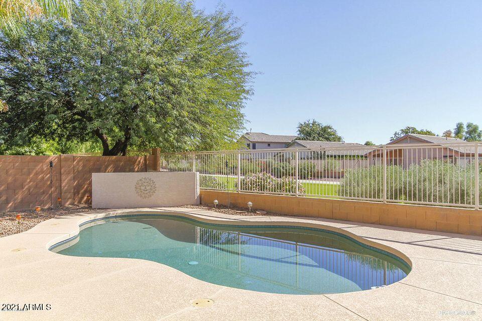 MLS 6309169 5259 W VILLAGE Drive, Glendale, AZ 85308 Glendale AZ Private Pool