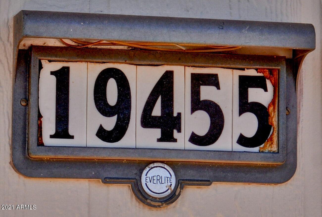 MLS 6311567 19455 N STAR RIDGE Drive, Sun City West, AZ 85375 Sun City West AZ Condo or Townhome