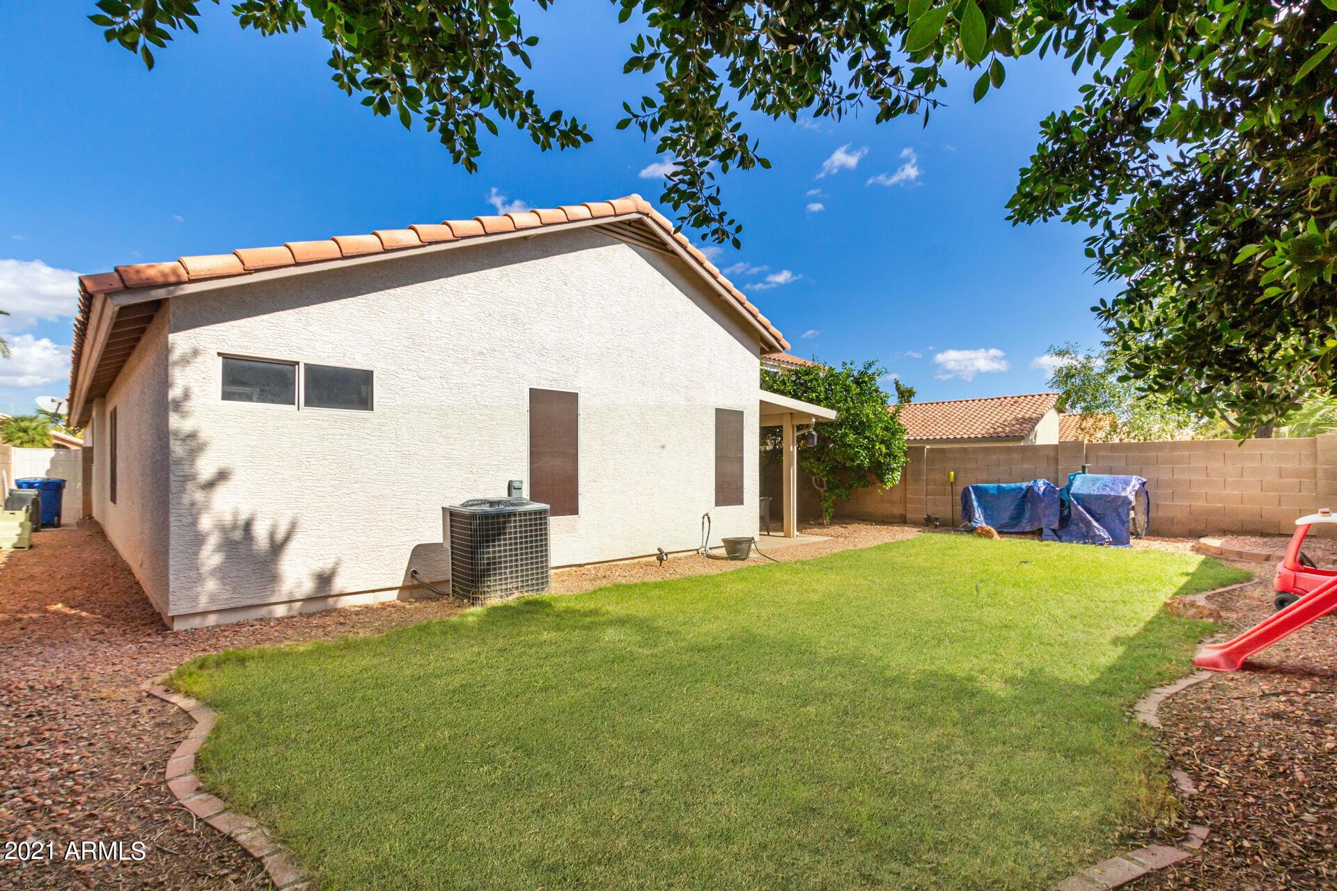 MLS 6311538 1171 W KINGBIRD Drive, Chandler, AZ 85286 Chandler AZ Ocotillo