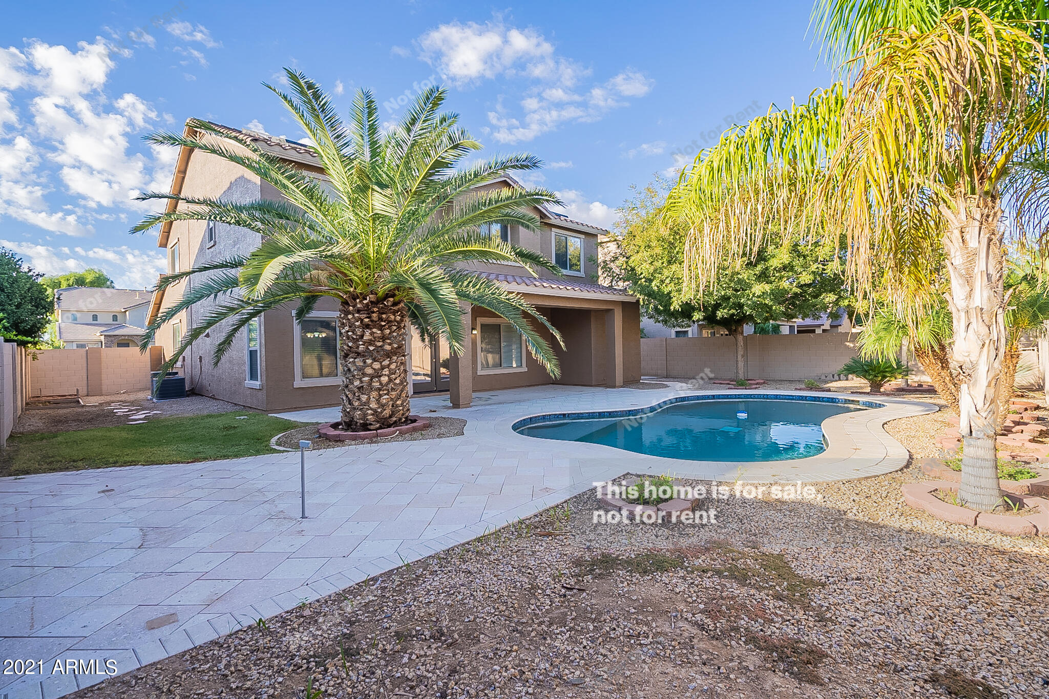 MLS 6311090 4632 E GLENEAGLE Drive, Chandler, AZ 85249 Chandler AZ Sun Groves