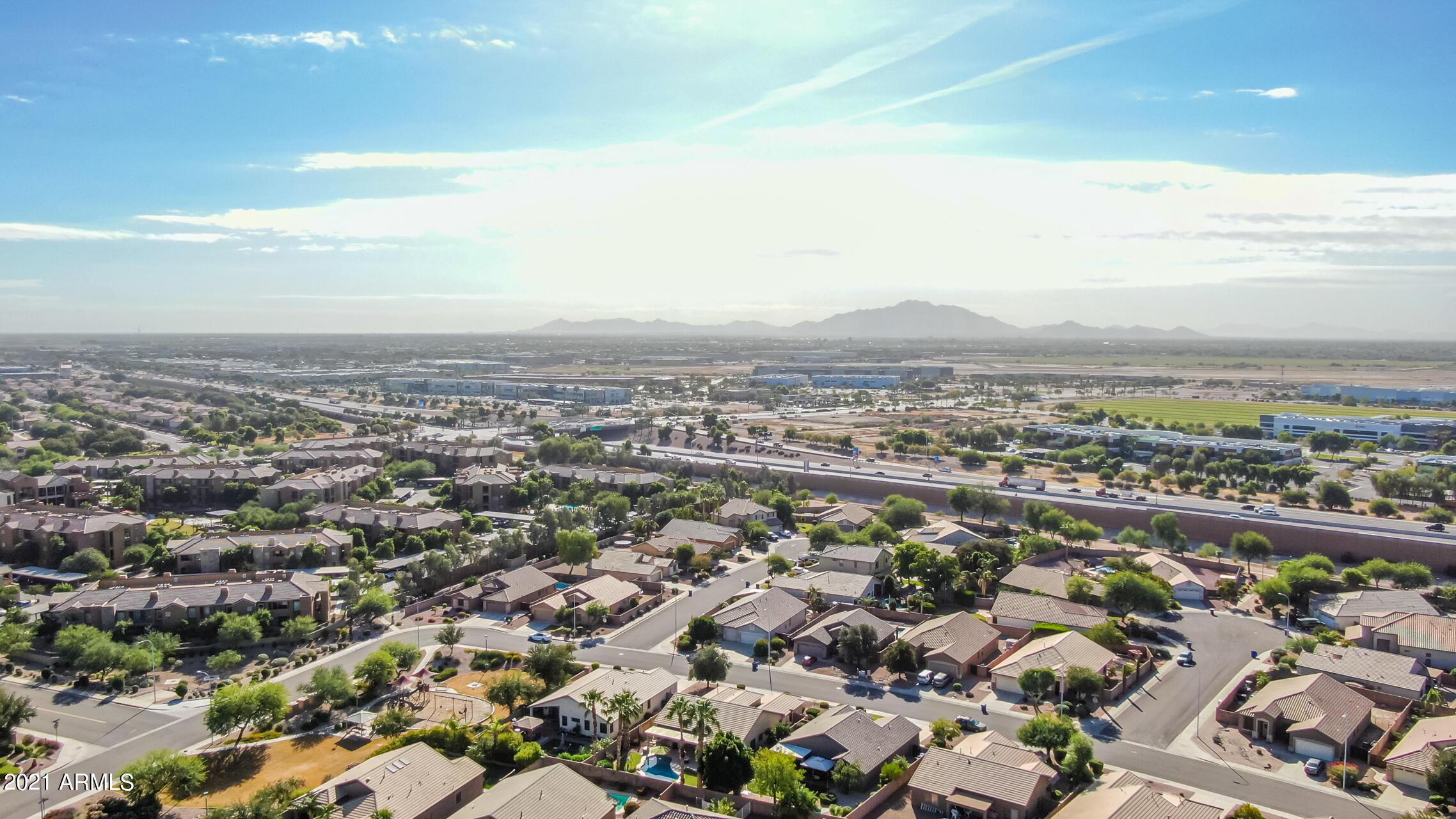 MLS 6310200 1772 E Wildhorse Place, Chandler, AZ 85286 Chandler AZ Canyon Oaks Estates