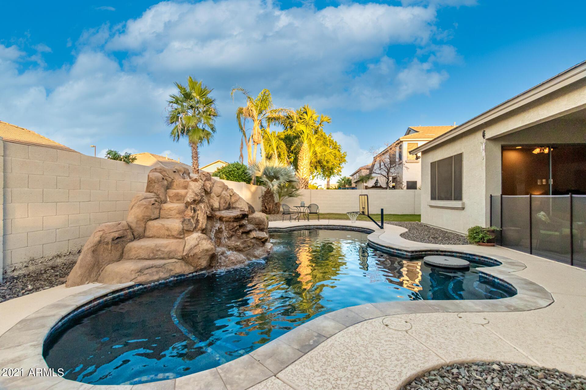MLS 6309985 92 E FRANCES Lane, Gilbert, AZ 85295 Gilbert AZ Allen Ranch