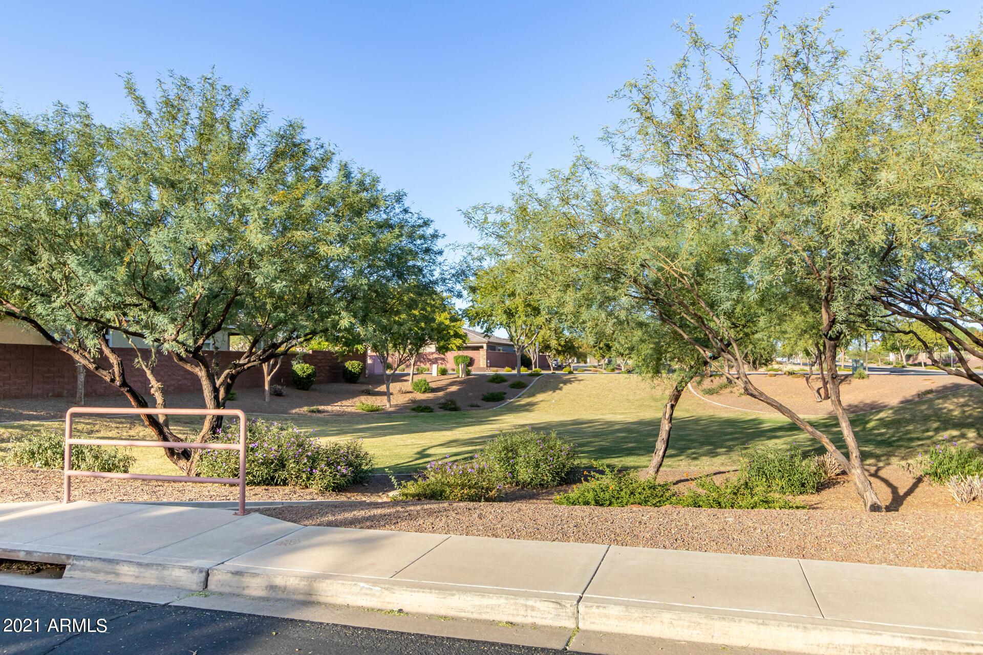 MLS 6310135 25933 N SANDSTONE Way, Surprise, AZ 85387 Surprise AZ Desert Oasis