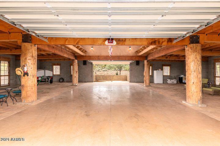 MLS 6309740 5200 N Rancho Manana Road, Cave Creek, AZ 85331 Cave Creek