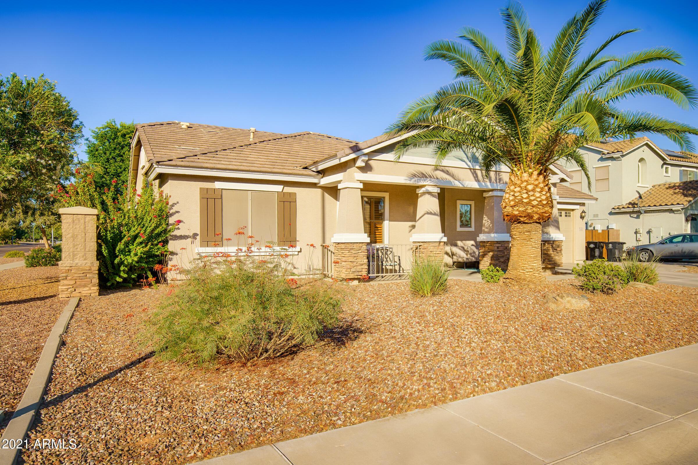 MLS 6310733 14442 W ST MORITZ Lane, Surprise, AZ 85379 Surprise AZ Royal Ranch
