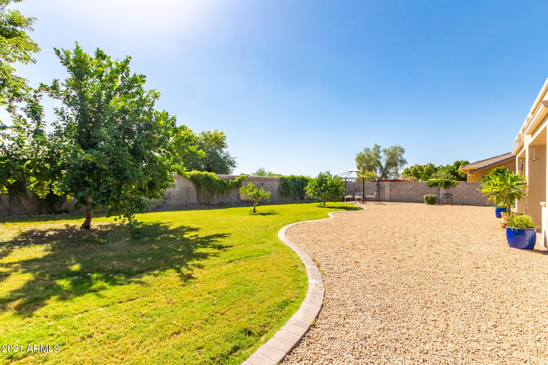 MLS 6308674 7055 W CAMPO BELLO Drive, Glendale, AZ 85308 Glendale AZ Three Bedroom
