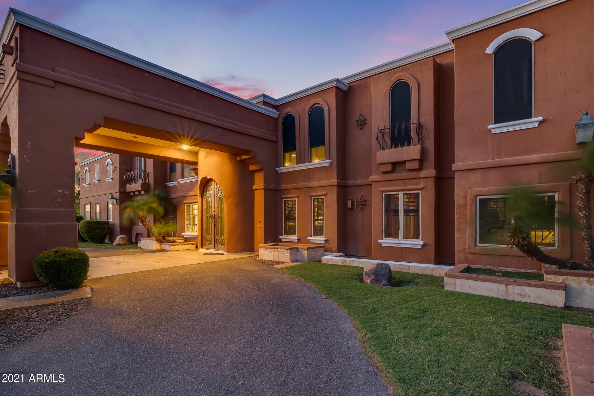 MLS 6310443 5619 N 83rd Avenue, Glendale, AZ 85303 Northwest Valley AZ