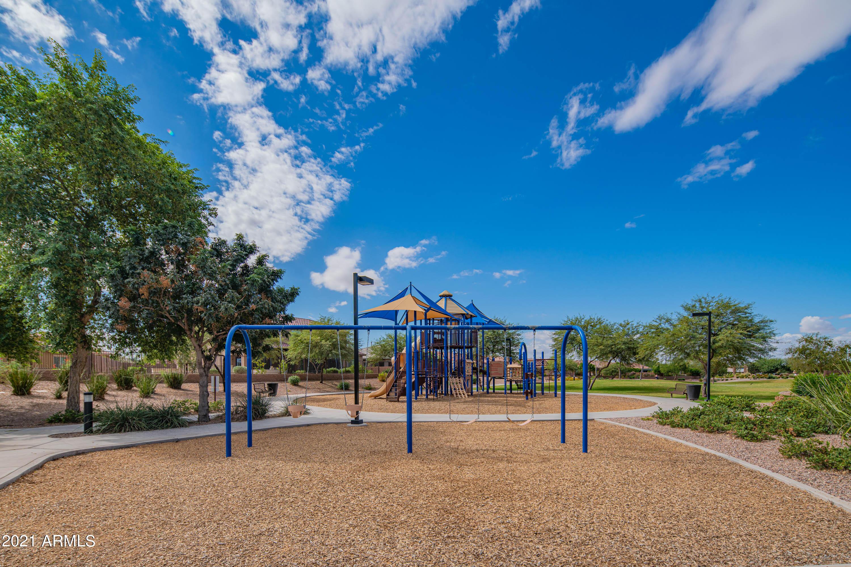 MLS 6310192 2655 E STACEY Road, Gilbert, AZ 85298 Gilbert AZ Adora Trails