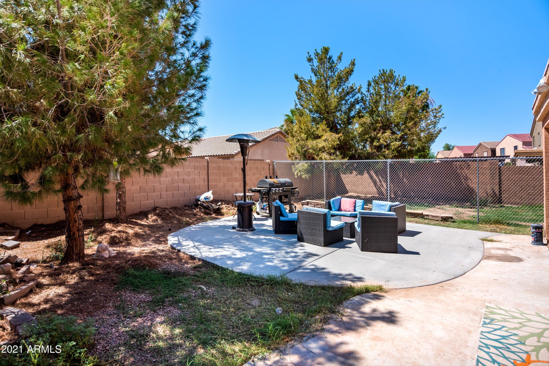 MLS 6310406 43227 W KIMBERLY Street, Maricopa, AZ 85138 Maricopa AZ Senita