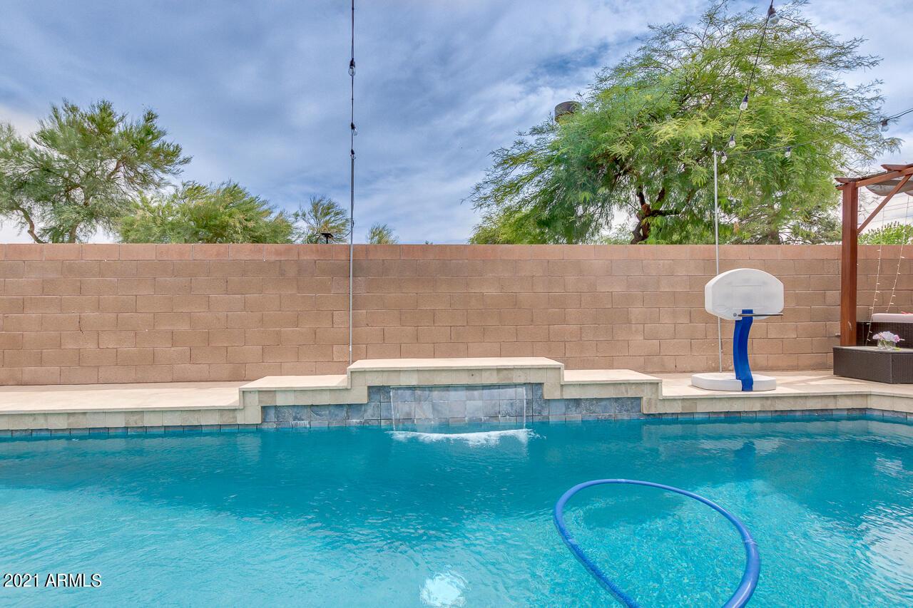 MLS 6310385 1671 E MILKY Way, Gilbert, AZ 85295 Gilbert AZ Gilbert Ranch