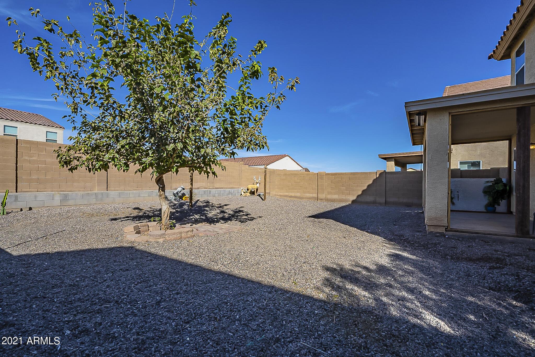 MLS 6310149 1338 W Central Avenue, Coolidge, AZ 85128 Coolidge AZ Scenic