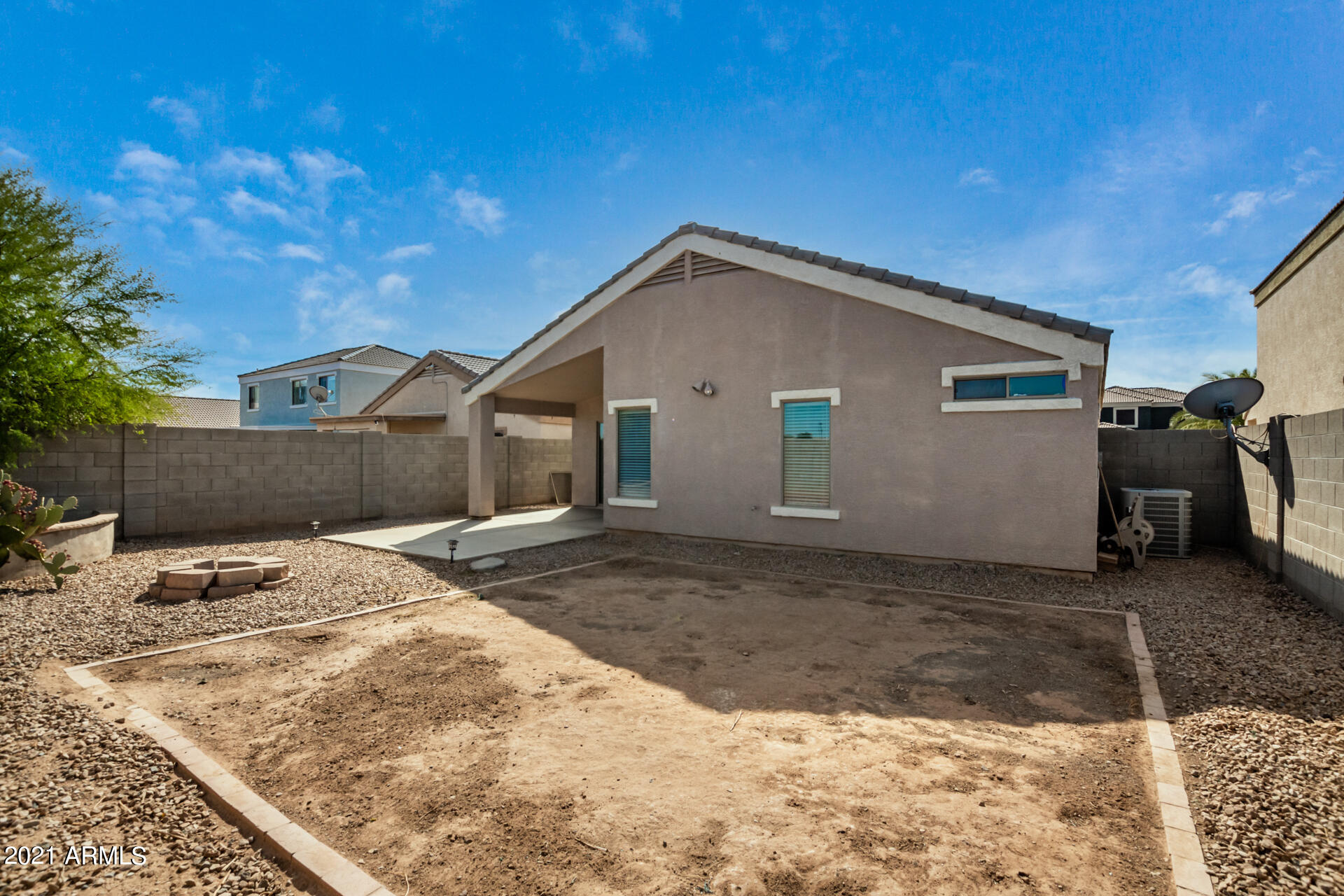MLS 6311691 12522 W WILLOW Avenue, El Mirage, AZ 85335 El Mirage AZ Buenavida