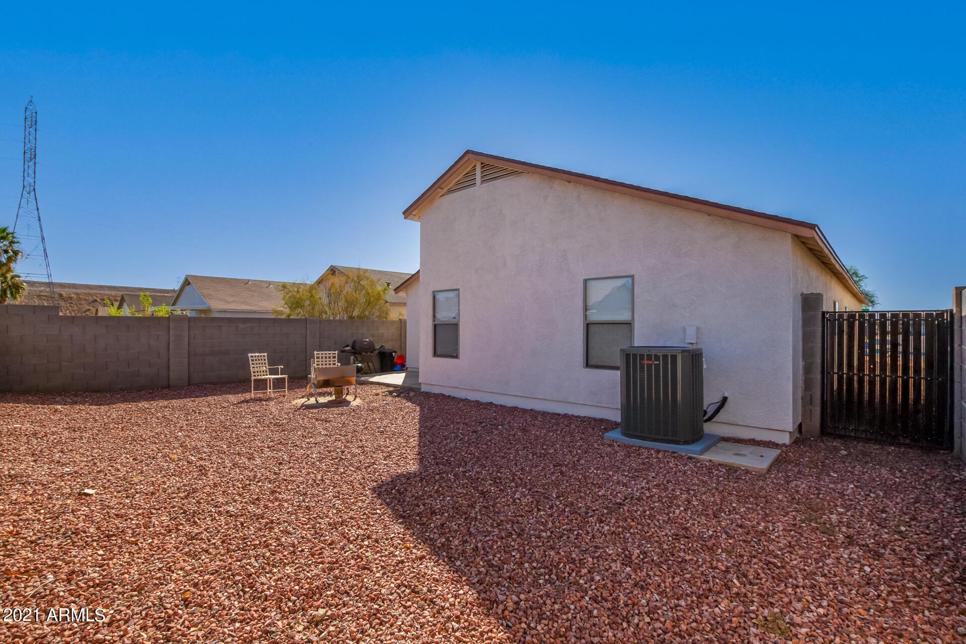 MLS 6310270 11522 W CORRINE Drive, El Mirage, AZ 85335 El Mirage AZ Eco-Friendly