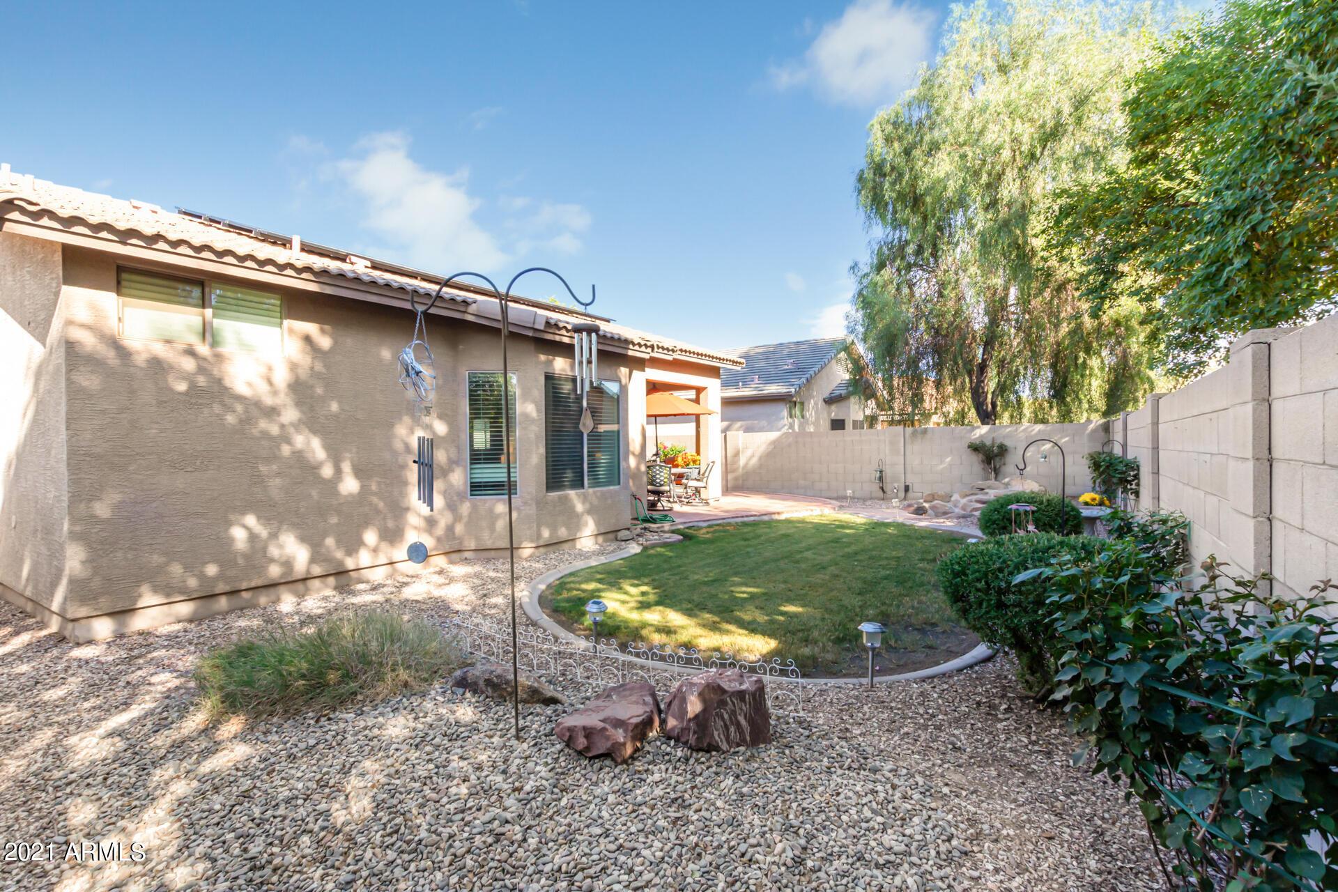 MLS 6311949 14583 W WATSON Lane, Surprise, AZ 85379 Surprise AZ Royal Ranch
