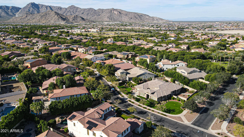 MLS 6310535 20670 W FOUNDER Circle, Buckeye, AZ 85396 Buckeye AZ Four Bedroom