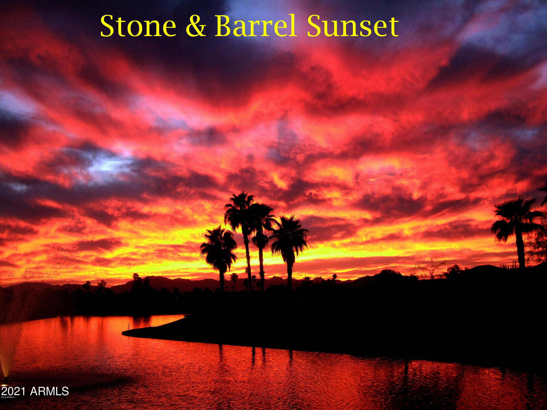MLS 6310369 10011 E NACOMA Court, Sun Lakes, AZ 85248 Sun Lakes AZ Lake Subdivision