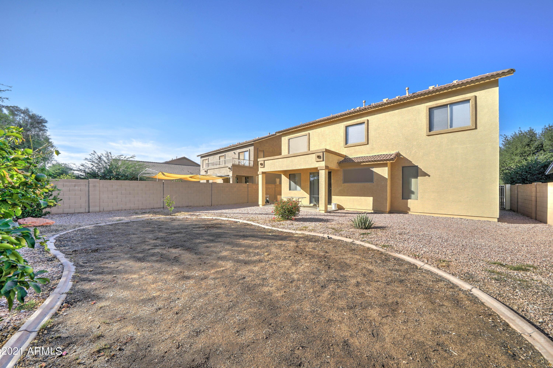 MLS 6309613 12733 W CHARTER OAK Road, El Mirage, AZ 85335 El Mirage AZ Golf