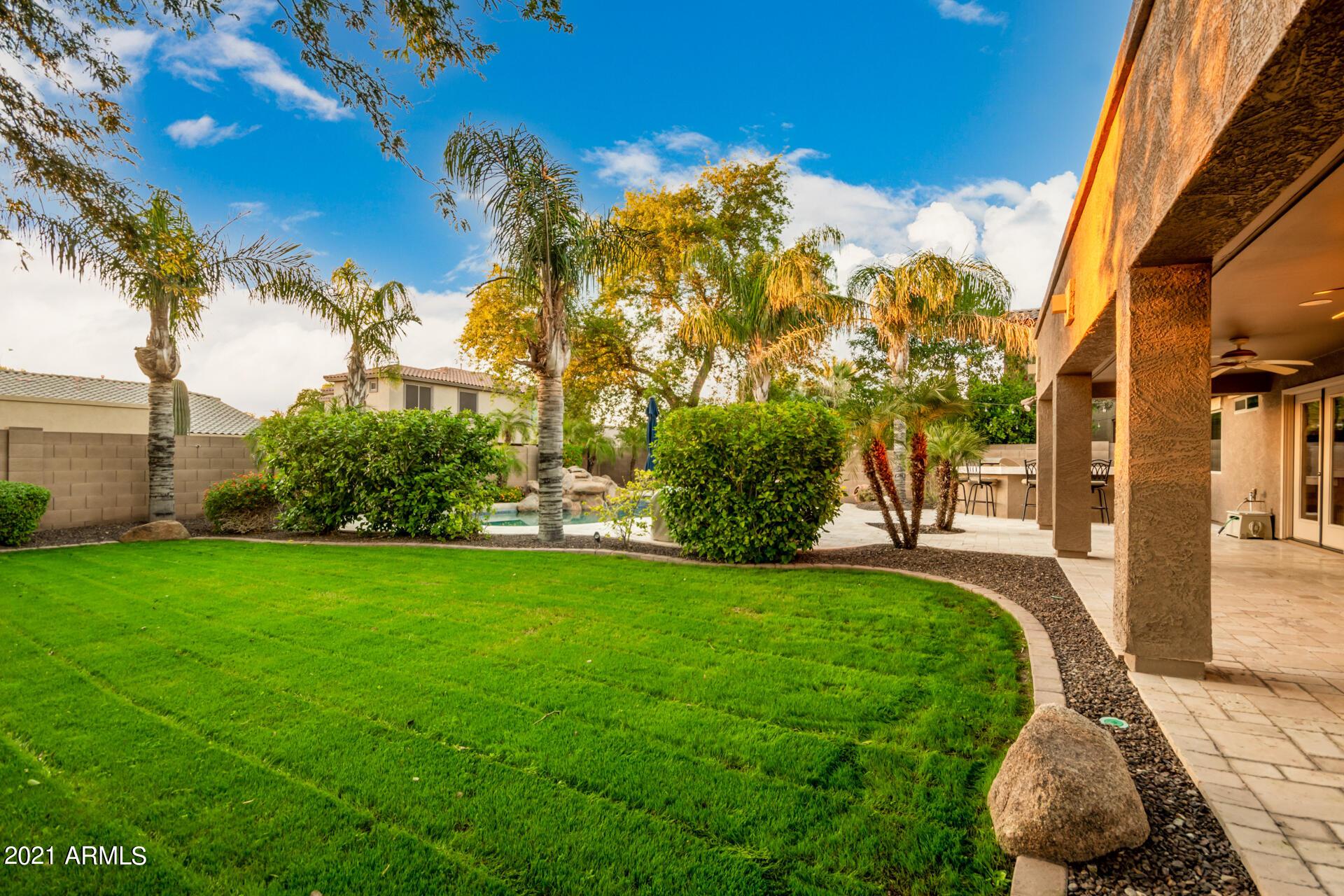 MLS 6310288 4266 S LINDL Drive, Chandler, AZ 85249 Chandler AZ Luxury