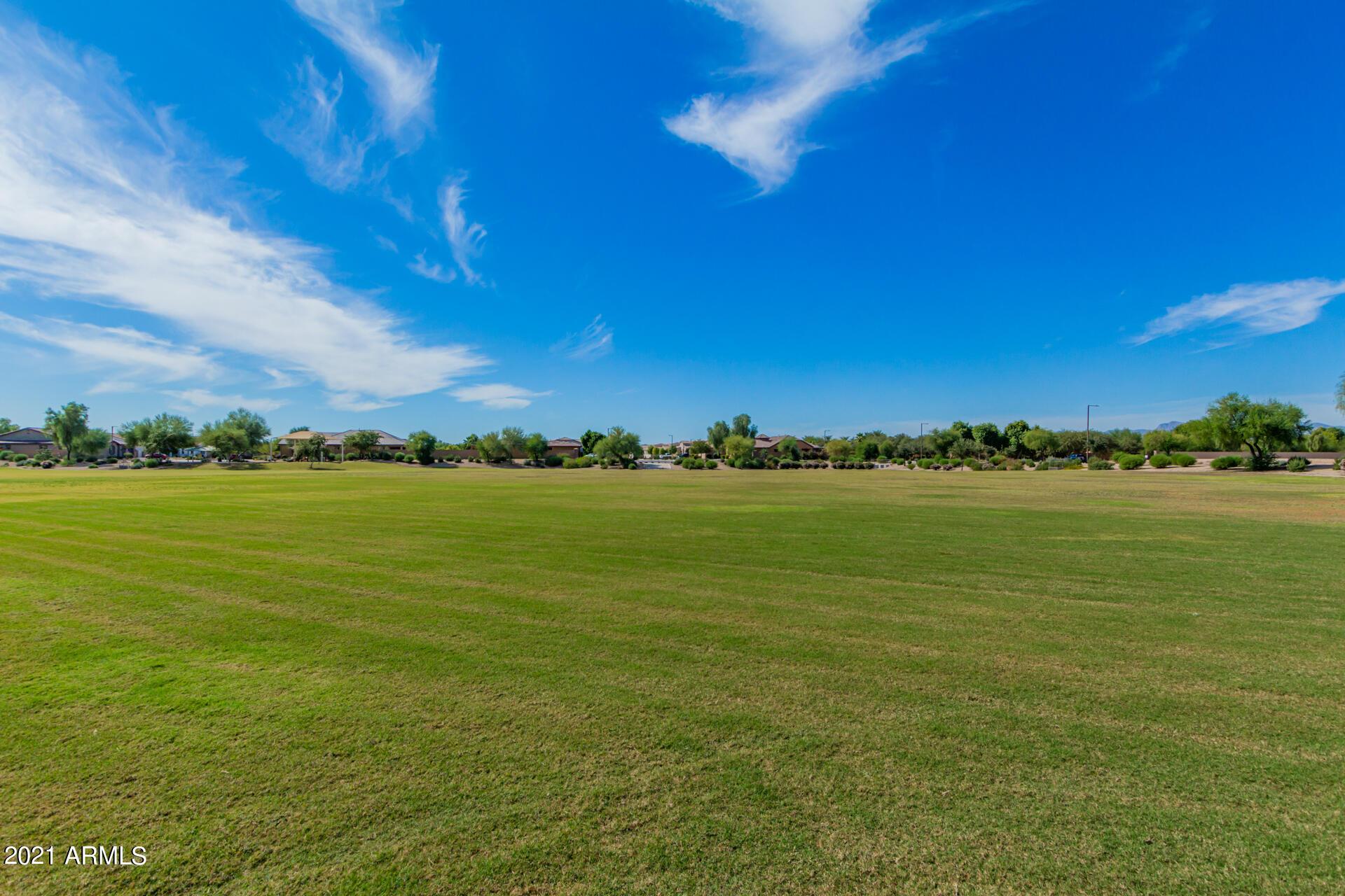 MLS 6304957 16114 W CORONADO Road, Goodyear, AZ 85395 Goodyear AZ Palm Valley
