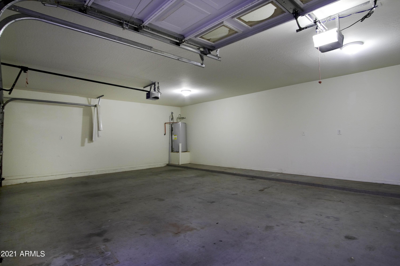 MLS 6310308 1290 W CHIMES TOWER Drive, Casa Grande, AZ 85122 Casa Grande AZ Eco-Friendly