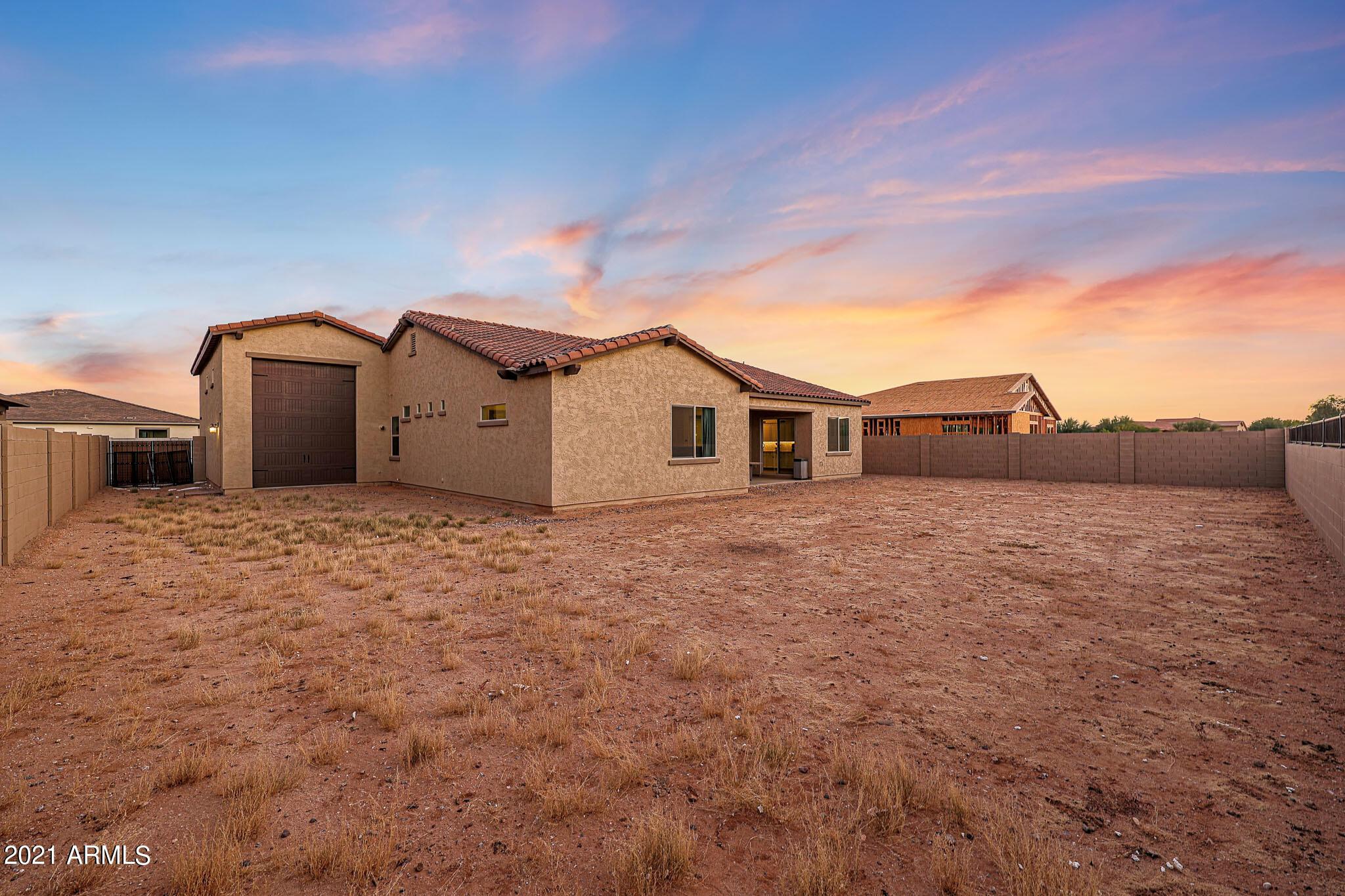 MLS 6310726 4632 N 183rd Avenue, Goodyear, AZ 85395 Goodyear