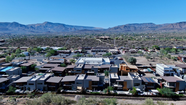 MLS 6310357 6525 E CAVE CREEK Road Unit 7, Cave Creek, AZ 85331 Cave Creek AZ Newly Built