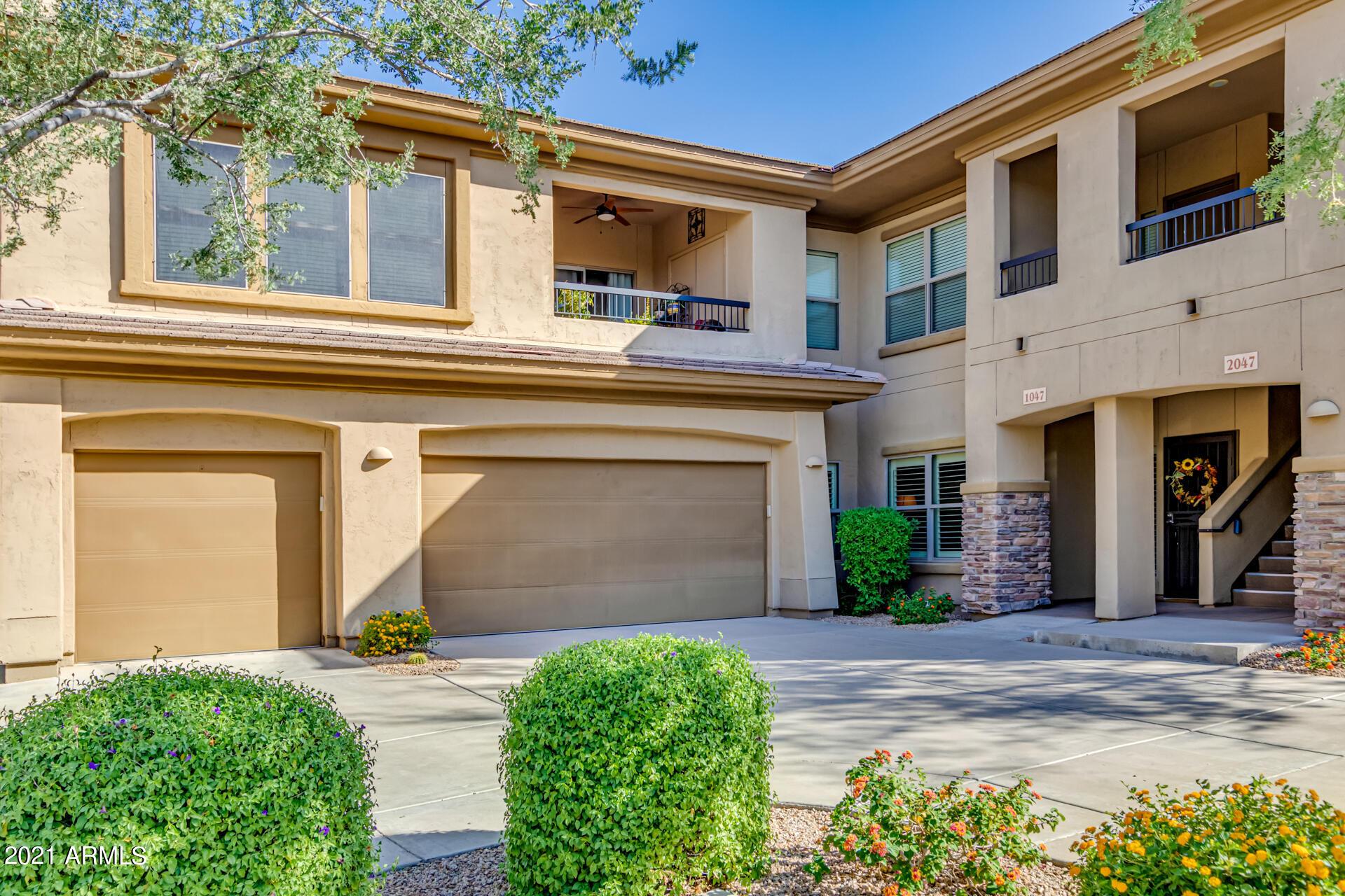 MLS 6311011 33550 N Dove Lakes Drive Unit 1047 Building 16, Cave Creek, AZ 85331 Cave Creek AZ Golf