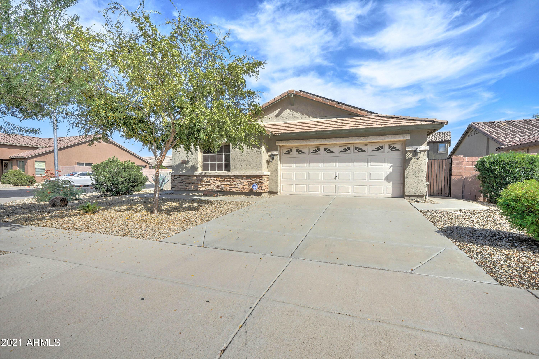 MLS 6310471 501 S 114TH Avenue, Avondale, AZ 85323 Avondale AZ Three Bedroom