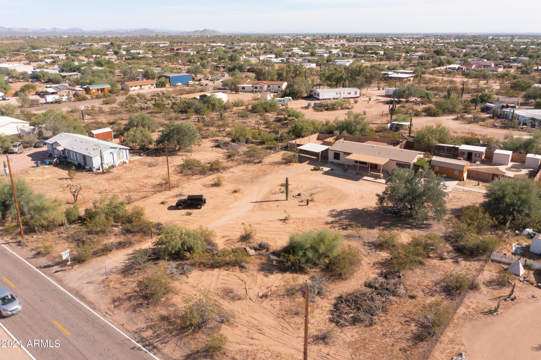 MLS 6310583 725 W LOST DUTCHMAN Boulevard, Apache Junction, AZ 85120 Apache Junction AZ Private Pool