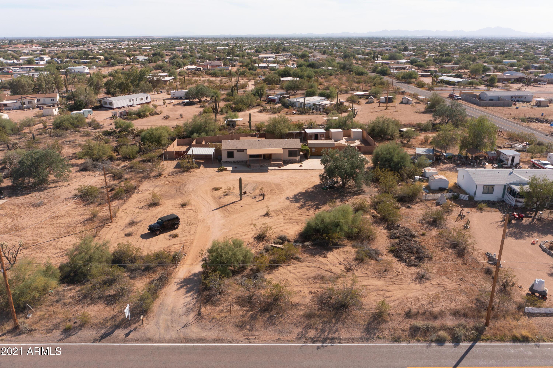 MLS 6310583 725 W LOST DUTCHMAN Boulevard, Apache Junction, AZ 85120 Apache Junction AZ Three Bedroom