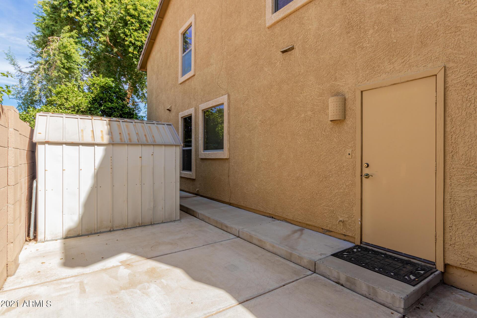 MLS 6310844 2958 E TEAKWOOD Place, Chandler, AZ 85249 Chandler AZ Riggs Ranch