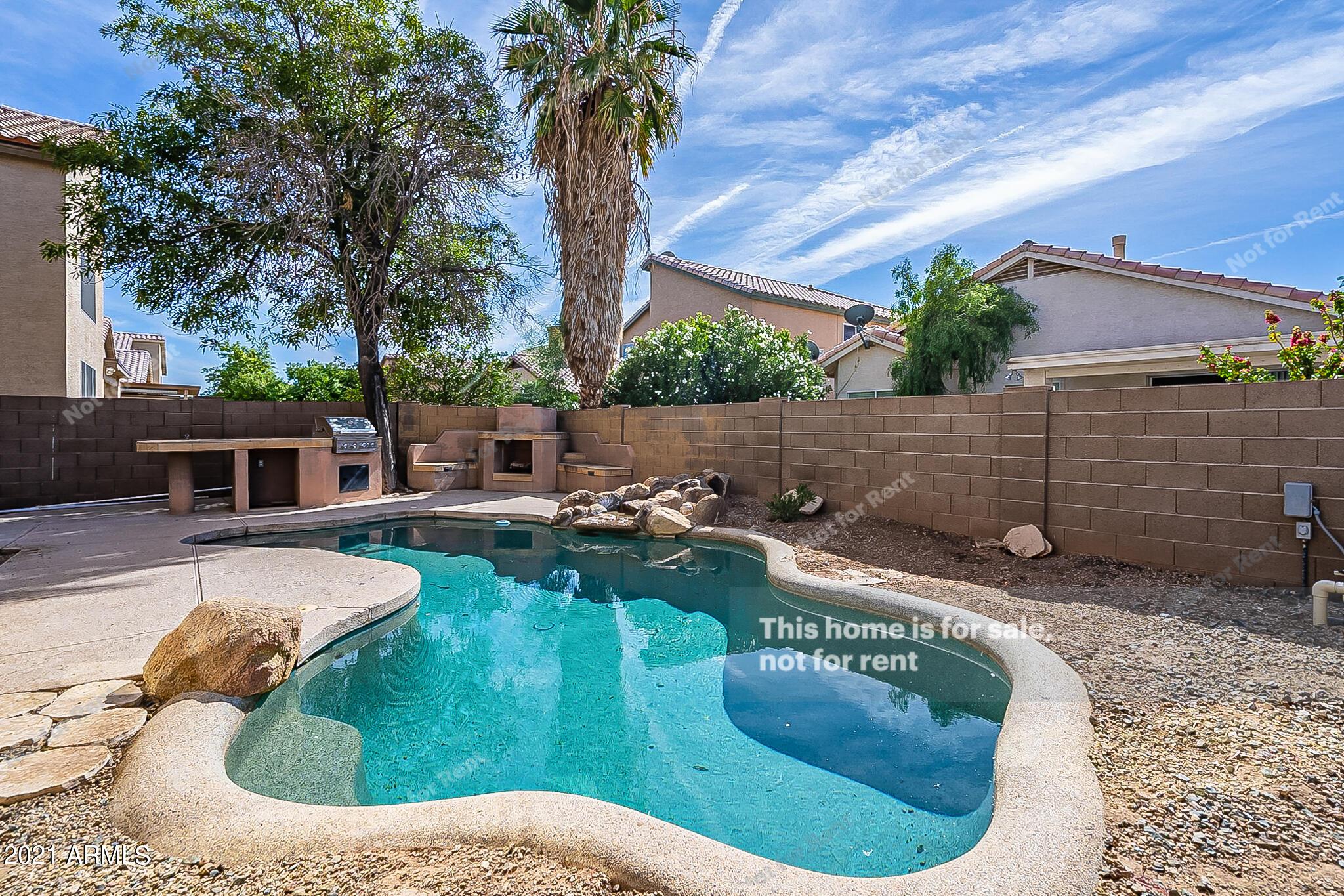 MLS 6311079 4571 W TOLEDO Street, Chandler, AZ 85226 Chandler AZ West Chandler