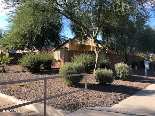 MLS 6310942 1141 E RACINE Drive, Casa Grande, AZ 85122 Casa Grande AZ Cottonwood Ranch